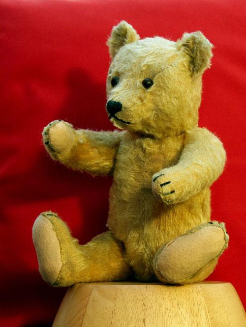 web---Teddy_bear_27