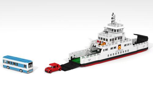 web-lego-boat