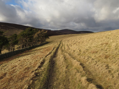 """The route is one of the """"most scenic"""" in the country"""