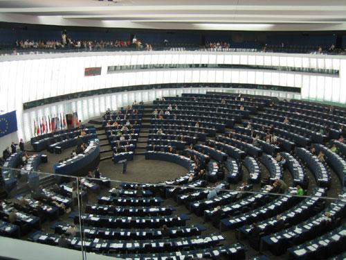 EP_Strasbourg_hemicycle_l-g