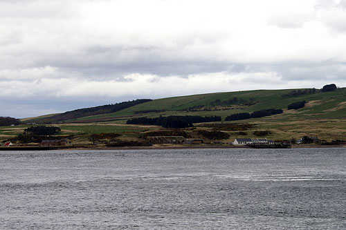 Nigg_Ferry_from_Cromarty_-_