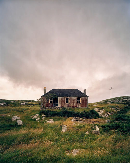 web-2-HOMES_WESTERN_ISLES_D