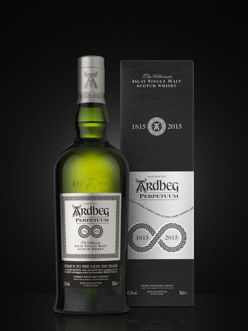 web-Ardbeg-Perpetuum-bottle
