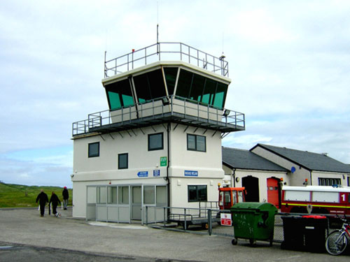 web-BARRA_AIRPORT_DN04