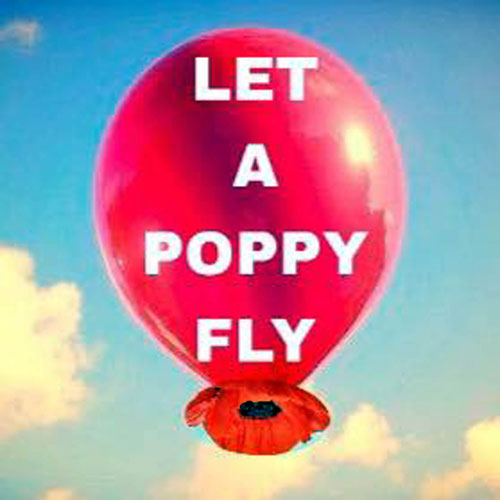 web-POPPY_BALLOONS_DN01
