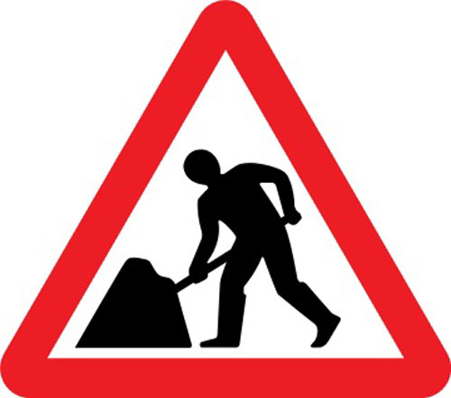 web-#UK_traffic_sign_7001