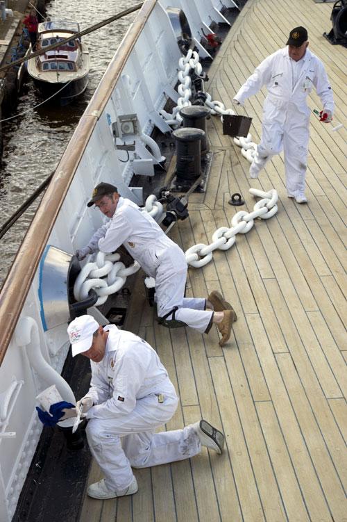 web-yacht-65