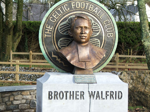 Liam Henderson will fight for a place at Celtic