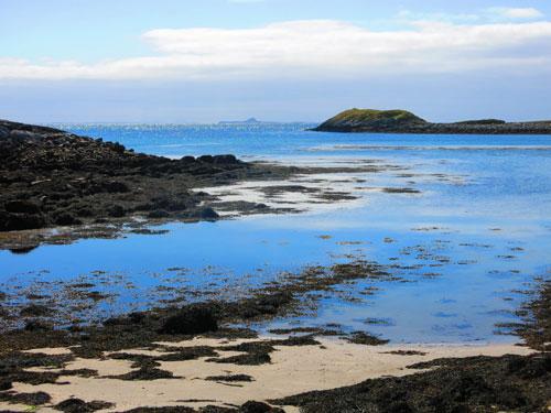 KATIE_MORAG_ISLAND_DN10-web
