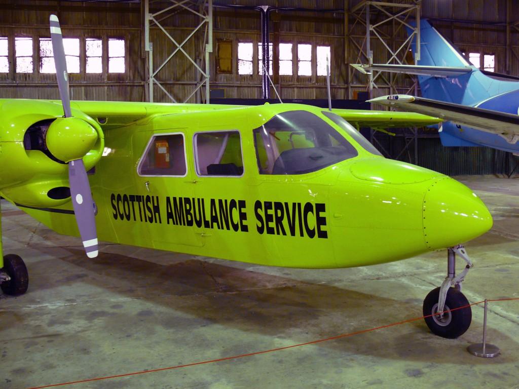 Museum_of_Flight_BN2A-26_Islander_01