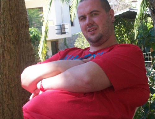 fat pic 2