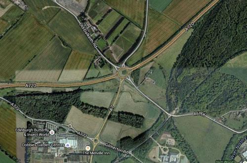 web-roundabout-2