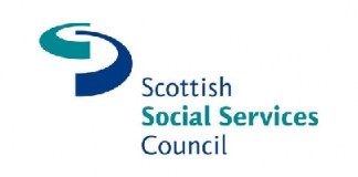 The SSSC issued carer Anne Drummond with a warning.