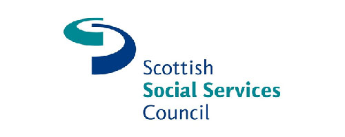 Stevens admitted the eight charges at a hearing with the Scottish Social Services Council