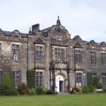 Education News Scotland - Deadline News