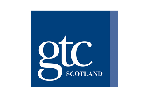 The GTCS ruled that Mr Earle was guilty of misconduct