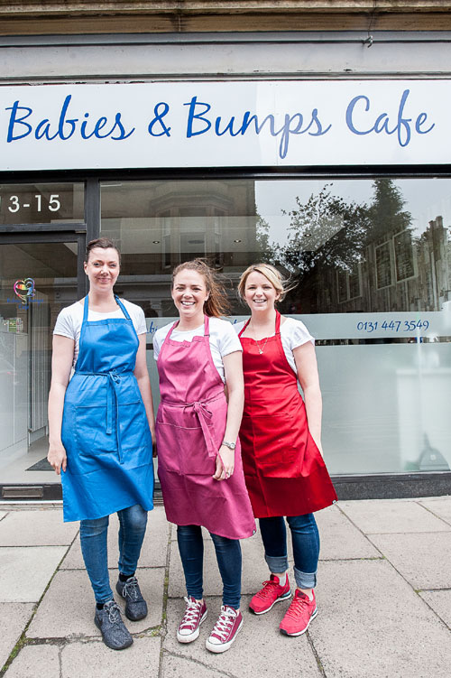 BABIES_AND_BUMPS_CAFE_DN-25