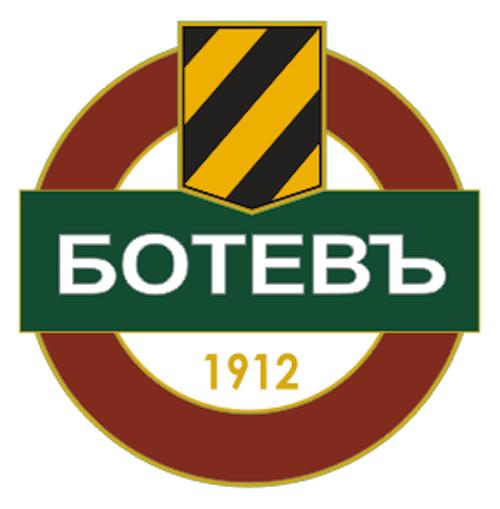 Bpfc_logo2010