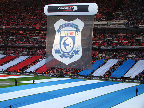 Cardiffcityfc