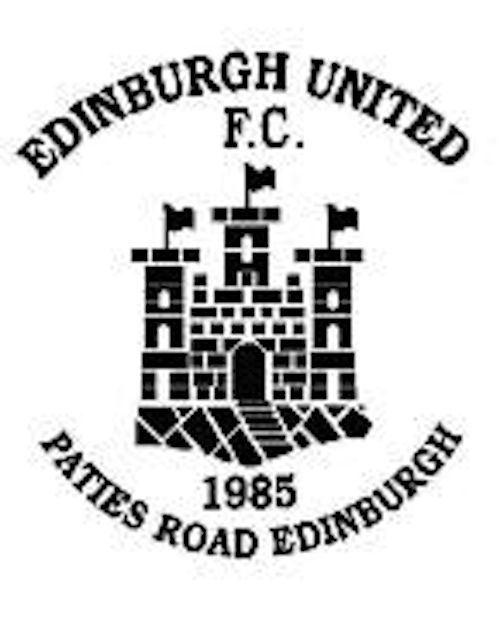 Edinburgh United
