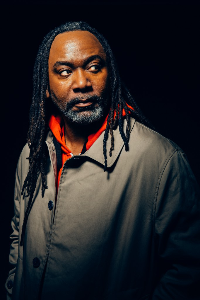 REGINALD_D_HUNTER_mickperrin_image1