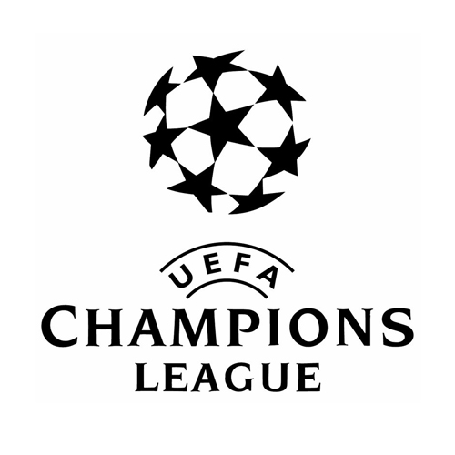 STK UEFA-1 champions-league-logo