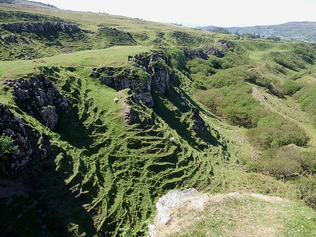 Terraces,_Fairy_Glen_-_geograph.org.uk_-_830671