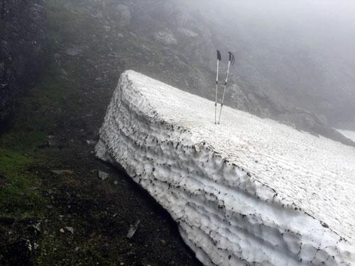 web-10-SCOTTISH_SNOW_BRIDGE