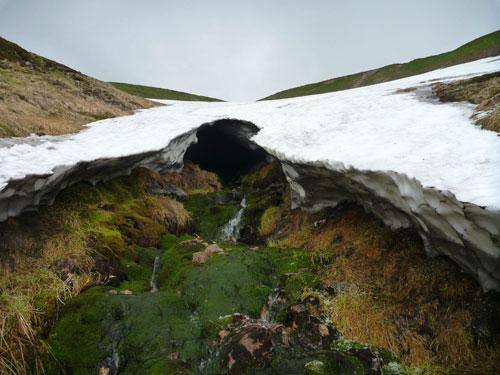 web-4-SCOTTISH_SNOW_BRIDGES