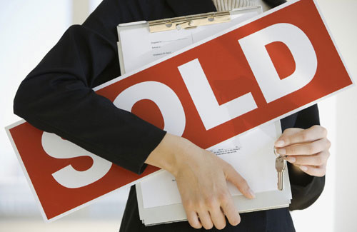 Figures show that Scots buyers have benefitted the most