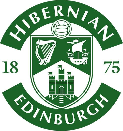 Hibernian_FC_logo