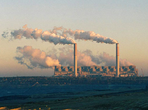 Almost £2 billion has been invested in fossil fuel companies