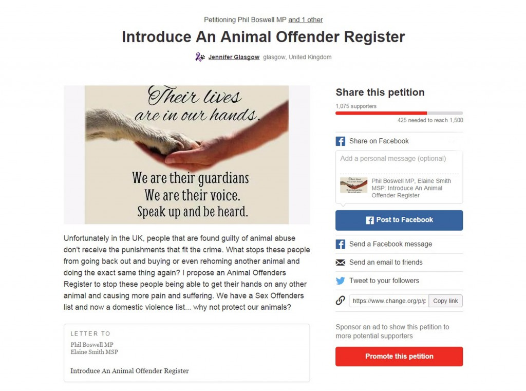 ANIMAL_PETITION_DN02