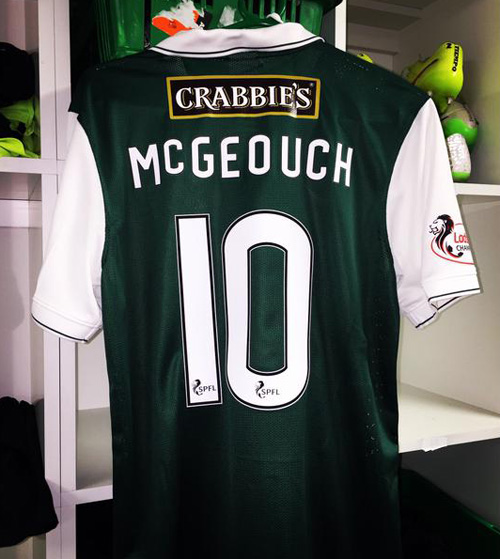 dylanmcgeouch