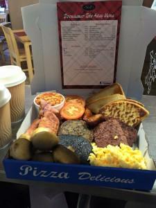 BreakfastMunchieBox