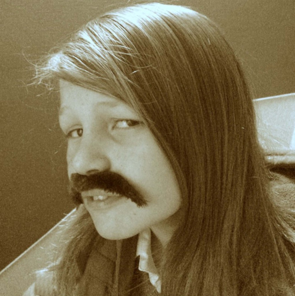 MOVEMBER_CHILD_DN04