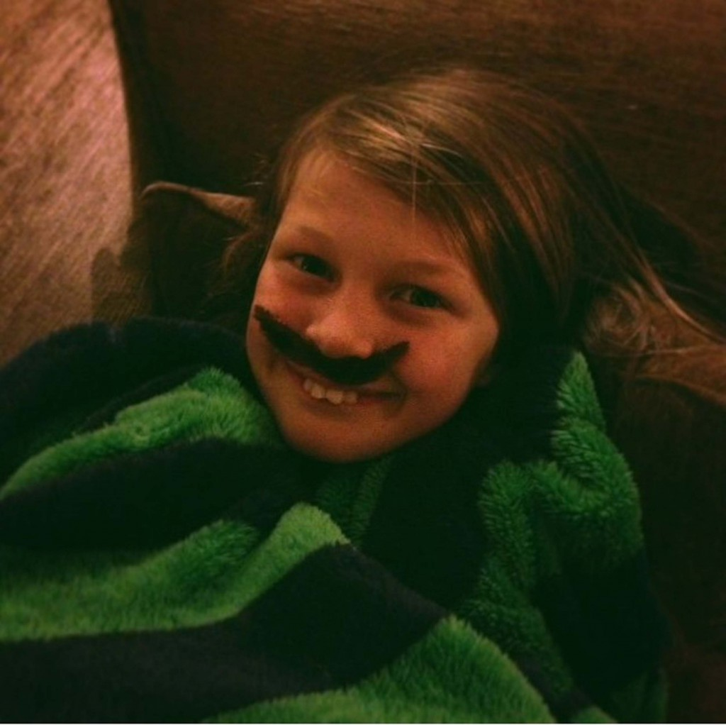 MOVEMBER_CHILD_DN07