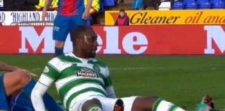 (Pic: BBC)