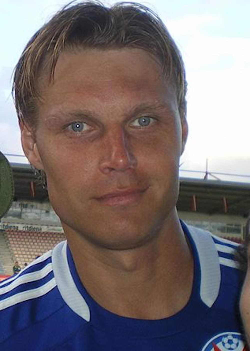 Edgaras Jankauskas 1000px