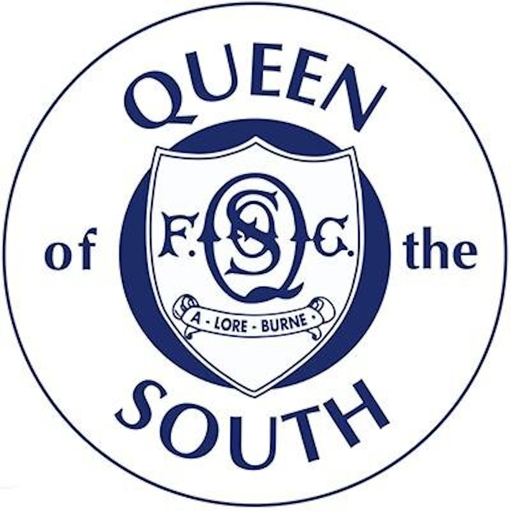 Queen of the South 1000