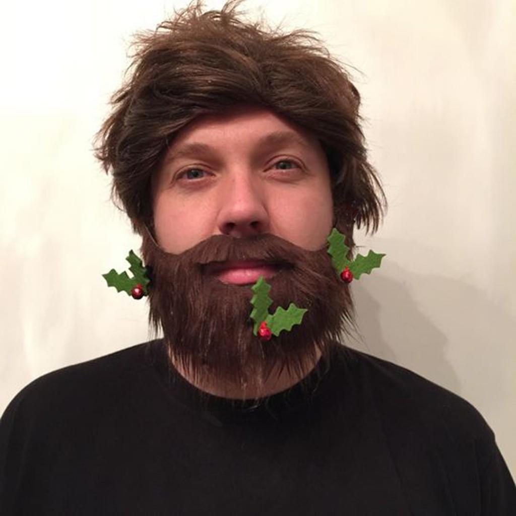 beard15