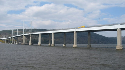 kessock-bridge