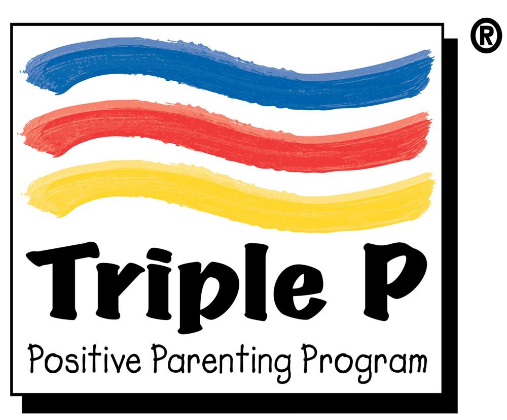 The Positive Parenting Program was developed in Australia