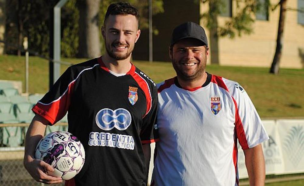 (Pic: http://www.ecujoondalup.com.au/)