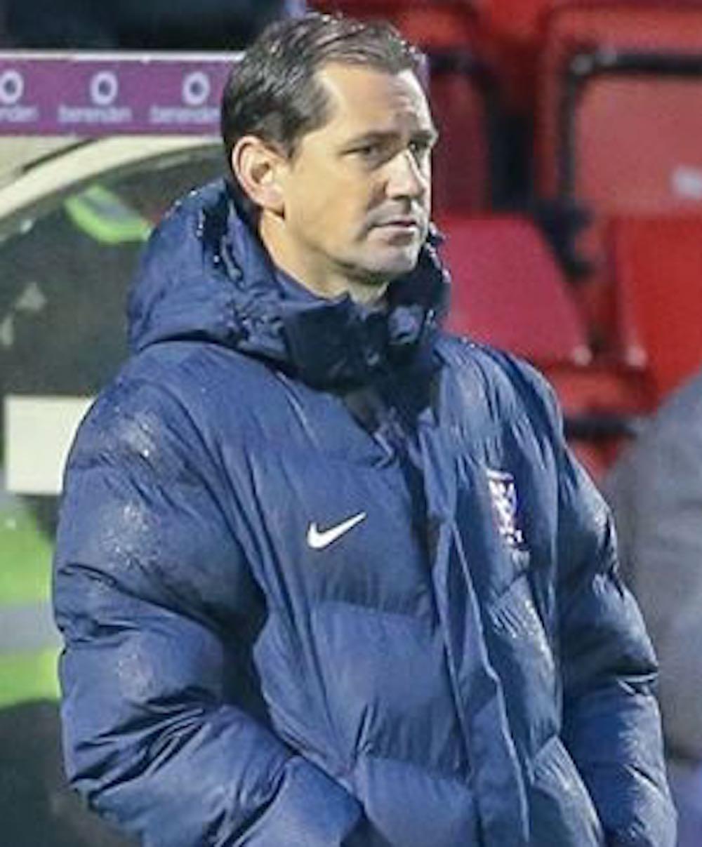 (Pic: footballwizardry)