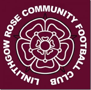 Linlithgow-Rose-badge-1000px