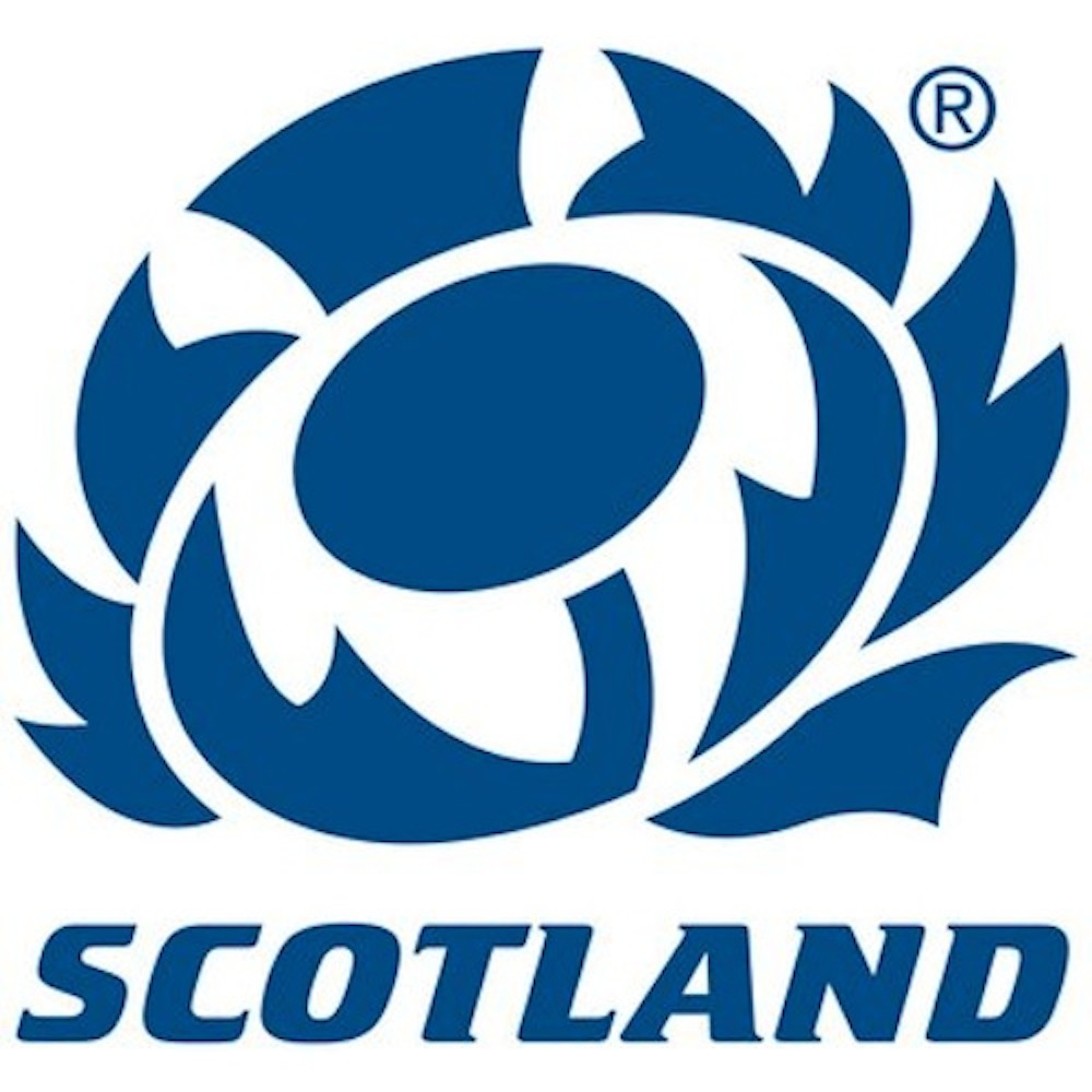 Scotland Rugby are behind the plans