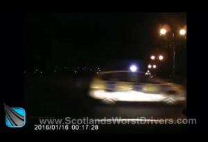 cop car 7