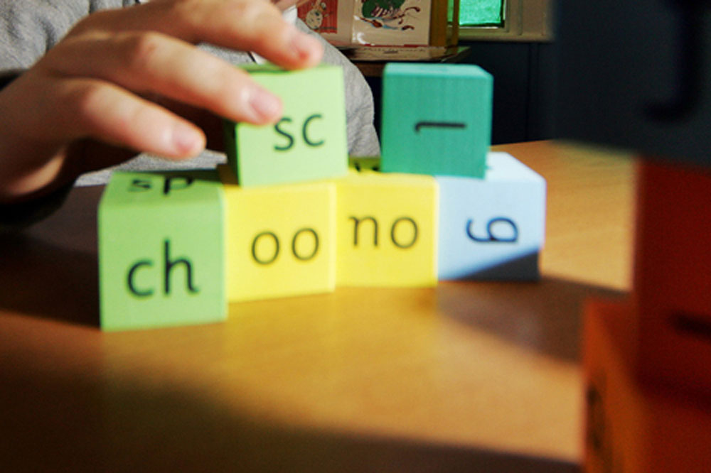 Parents can now request their child is taught in Gaelic