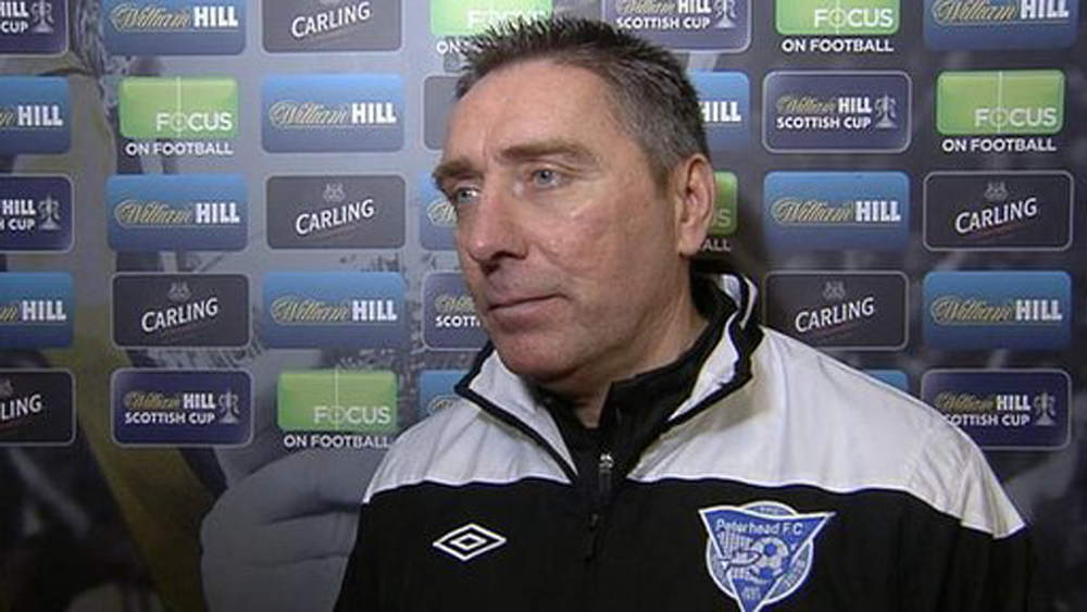jimmcinally